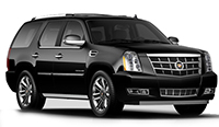 Lincoln Town Car Honolulu Airport Transfer